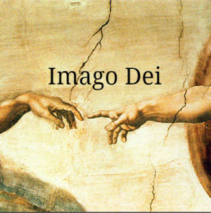 cropped-imago-dei1-299x3001.png