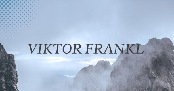 Frankl-Header