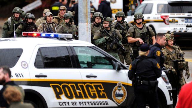 may-condemns-sickening-and-cowardly-shooting-at-us-synagogue-136430621992702601-181027205020