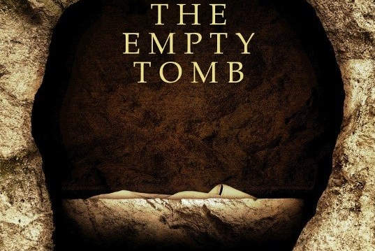 Four-Implications-of-the-Empty-Tomb-Resurrection-Easter-Sunday-2011