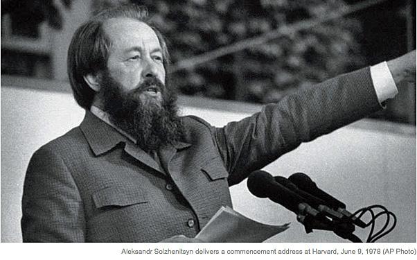 SolzhenitsynatHarvard,1978