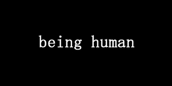 beinghuman-logo-WIDE