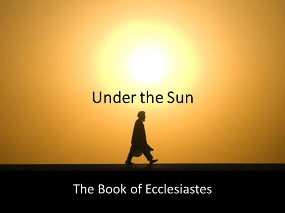 gcc-ecclesiastes-title-slide_2_orig