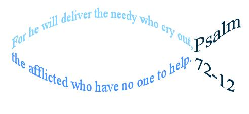 Psalm72