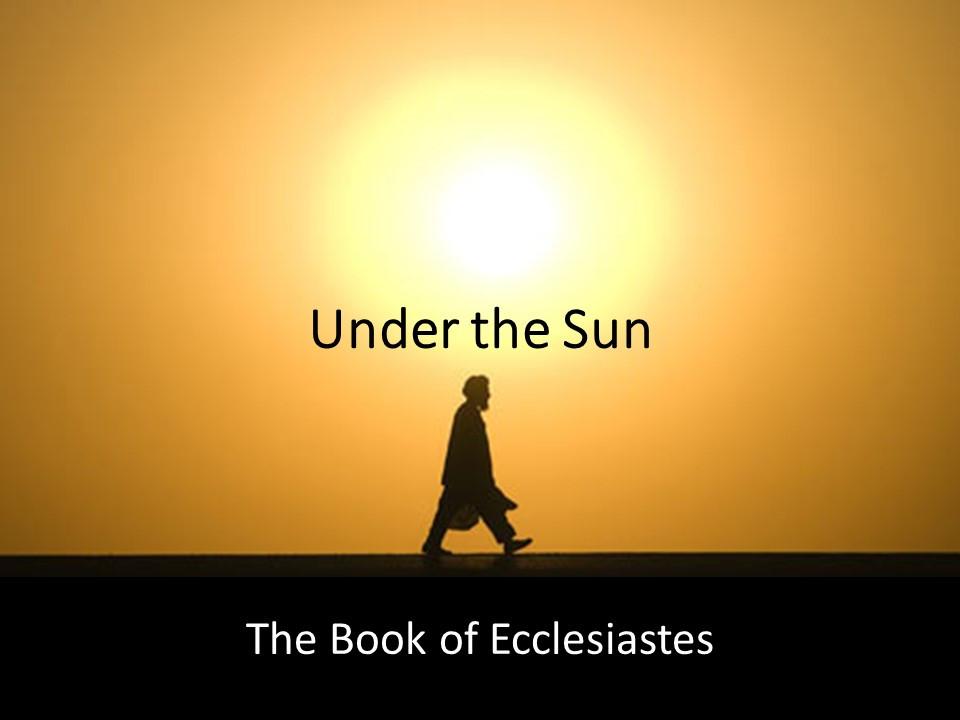 gcc-ecclesiastes-title-slide_2_orig (1)
